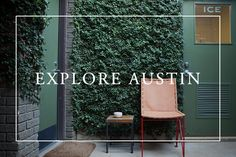 If I had a dollar for each time I was asked for Austin recommendations — specifically, for bachelorette parties — I'd have enough cash to buy a one-way ticket to ...read more