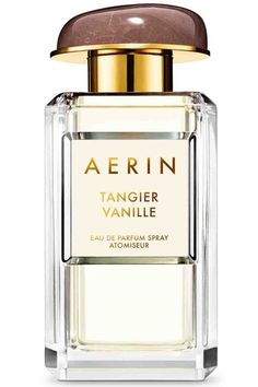 10 of the best fragrances for fall: