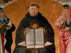 """Catechism of the """"Summa Theologica"""" of Saint Thomas Aquinas for the Use of the Faithful: A Catholic Catechism based on the Summa Theologica of St. Italian Phrases, Latin Phrases, Frases Latinas, Catholic Catechism, Catholic Theology, Saint Thomas Aquinas, Cogito Ergo Sum, Dont Tread On Me, The Orator"""