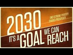 ▶ One Generation, Two Goals; 60 Seconds - YouTube