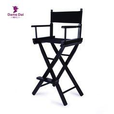 Brilliant 9 Best Outdoor Furniture Images In 2016 Furniture Outdoor Unemploymentrelief Wooden Chair Designs For Living Room Unemploymentrelieforg