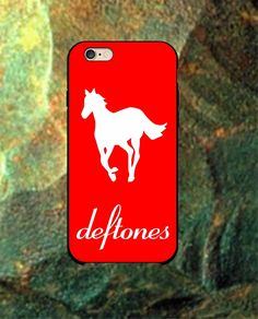 Iphone 5s, Iphone Cases, The Ordinary, Gadgets, Iphone Case Covers, I Phone Cases, Tech Gadgets