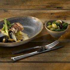 Delight By Tafelstern. #Loza #Restaurantes #Porcelana #Chefs #Diseño  Www.latinhotel.com | DELEITA A TUS COMENSALES | Pinterest | By And Chefu0027s