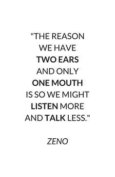 ZENO Stoic Philosophy Quote #stoic #philosophy