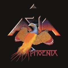 Phoenix: Special Edition [Import] - Asia, CD