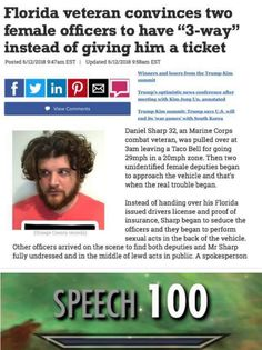 Tagged with funny, skyrim, military veterans; Did he learn this in the military? Best Memes, Dankest Memes, Funny Memes, Hilarious, Jokes, Florida Man Meme, Florida Funny, Filthy Memes, Skyrim Funny