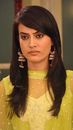 Qubool Hai, Musa, Girls Dpz, Bollywood Actors, Best Actress, My Crush, Indian Bridal, Beautiful Actresses, Anarkali