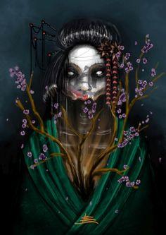 zsichla.david@gmail.com Joker, David, Fictional Characters, Art, Kunst, The Joker, Fantasy Characters, Art Education, Artworks