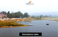 One day trip from Delhi: Places for quick day trips near Delhi know more holiday packages visit : http://www.indiafly.com/