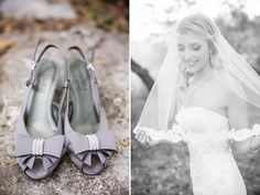 052413-2-no-slide-grey-bridal-shoes-veil.jpg