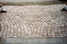 front driveway - Google Search