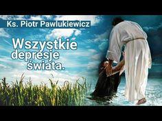 Reflection, God, Education, Film, Youtube, Magick, Bible, Catholic, Dios