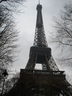 Eiffeltoren, Paris  Lucy Lane everything for you | Lucy Lane Boutique | Kruisstraat 8 's Hertogenbosch