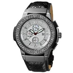 Latest watches for women on affordable rates at Newstylestoday.com