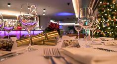 White Wine, Wine Glass, Alcoholic Drinks, Packaging, Tableware, Dinnerware, Tablewares, White Wines, Liquor Drinks