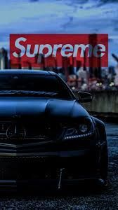 Wallpaper Supreme Mobile Android ou IOS Wallpaper Windows Xp, Hype Wallpaper, Mobile Wallpaper, Gold Wallpaper, Backgrounds Hd, Iphone 7 Wallpapers, Cute Wallpapers, Supreme Iphone Wallpaper, Cellphone Wallpaper