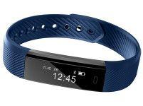 Chytré hodinky pro fitness nadšence za559Kč