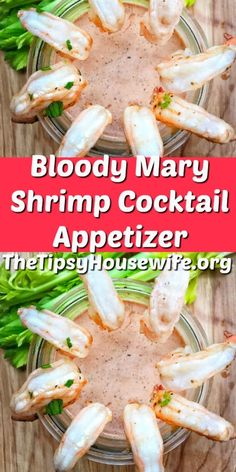 Bloody Mary Shrimp Cocktail with Remoulade Dipping Sauce - The Tipsy Housewife Thanksgiving Appetizers, Thanksgiving Recipes, Thanksgiving Holiday, Holiday Recipes, Easter Recipes, Christmas Recipes, Veggie Recipes, Mexican Food Recipes, Snack Recipes