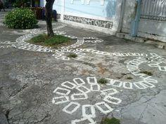 Fabiano do Nascimento Costa, Grajaú, Rio de Janeiro