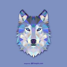Wolf Vectors, Photos and PSD files | Free Download
