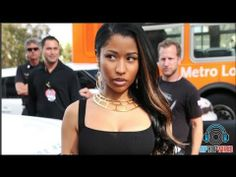 [Twerk Video of the Day] Nicki Minaj Sets The Internet on Fire #Getmybuzzup- http://img.youtube.com/vi/OZHCk4FlOzQ/0.jpg- http://getmybuzzup.com/nicki-minaj-sets-the-internet-on-fire/- Nicki Minaj Sets The Internet on Fire ByAmber B I don't know if this is Nicki Minaj in the Instagram video on not but whoever it is got the internet blazing. Check out the details below. Via HipHopWired: Havetwerk videos returned as a proper trend? FollowingAmber Rose's 15-sec