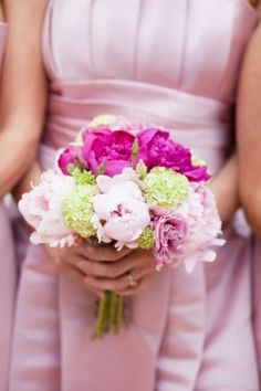 Google Image Result for http://cache.elizabethannedesigns.com/blog/wp-content/uploads/2010/06/Pink-Peony-Bouquet-250x375.jpg
