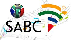 SABC News - SABC commits to play 90% local music across all platforms:Wednesday 11 May 2016
