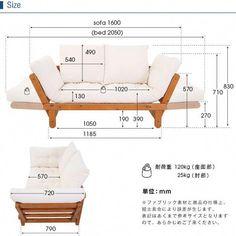 Furniture Makeover - New ideas Folding Furniture, Simple Furniture, Home Decor Furniture, Sofa Furniture, Pallet Furniture, Furniture Projects, Furniture Plans, Furniture Makeover, Furniture Design