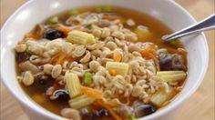 Get Tea Kettle Noodl