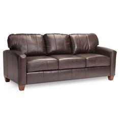 Cool 332 Best Jennifer Convertibles Images Furniture Home Theyellowbook Wood Chair Design Ideas Theyellowbookinfo