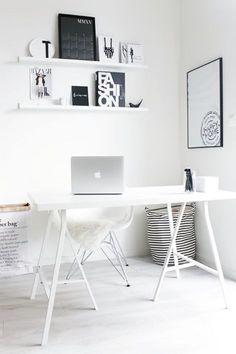 #macbook #white #whiteroom