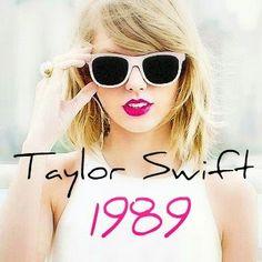 El desafiante plan de Taylor Swift yéndose de Spotify