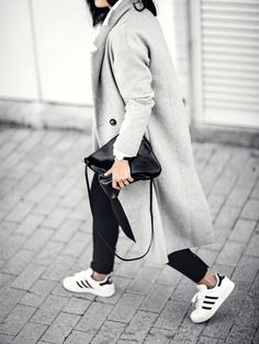 The Handbag Capsule Wardrobe: Three essential bags everyone needs.