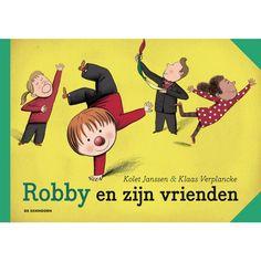 Robby en zijn vrienden Winnie The Pooh, Disney Characters, Fictional Characters, Family Guy, Products, Seeds, Winnie The Pooh Ears, Fantasy Characters, Gadget