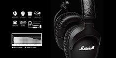 marshall-headphones-the-monitor-studio-kopfhoerer