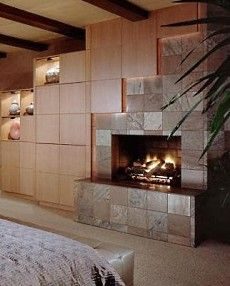 find this pin and more on outdoor living ideas - Slate Castle Ideas