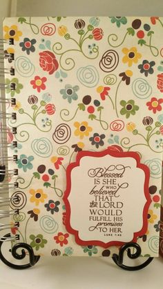 Check out this item in my Etsy shop https://www.etsy.com/listing/250555967/prayer-journal-bible-journaling