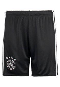 Baseball & Softball Nwot Nike Cincinnati Reds Baseball Dri-fit Shorts Größe Large Fanartikel