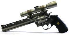 Colt Anaconda .44 - Поиск в Google