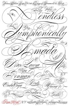 Typeface Designer: Alejandro Paul, Buenos Aires, Argentina  Foundry: Sudtipos