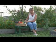 Make It Yourself, Gardening, Youtube, Calendar, Urban, Agriculture, Plant, Lawn And Garden, Life Planner