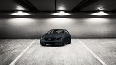 Wie gefällt euch mein Tuning #Mercedes #Eclass 2014 auf 3DTuning #3dtuning #tuning