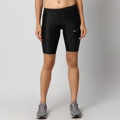 Short Nike Swift