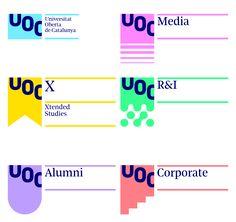 subBrands Corporate Style, Corporate Identity, Visual Identity, Logo Branding, Logos, Branding Design, Logo Design, Web Design, Japan Design