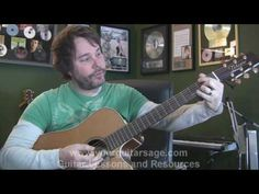 Fifteen by Taylor Swift - Guitar Lessons for Beginners Acoustic songs 15