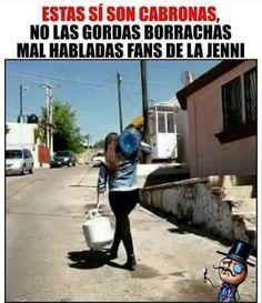 Lo mejor del humor mexicano parte 20 - Taringa!
