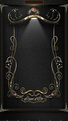 Wedding Photo Background, Metal Background, Photo Backgrounds, Black Backgrounds, Wallpaper Backgrounds, Wallpapers, Cellphone Wallpaper, Mobile Wallpaper, Iphone Wallpaper