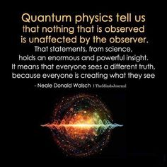 Physics-astronomy.org (@OrgPhysics) | Twitter