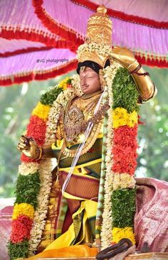 Sri Rama, Indian Rangoli, Lord Vishnu, Hindus, Indian Gods, Princess Zelda, Fictional Characters, Youtube, Art