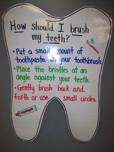 Ignorant Dental Care Tips Oral Hygiene Implants Dentaires, Dental Implants, Dental Surgery, Health Fair, Kids Health, Children Health, Health Site, Health Club, Health Fitness
